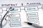 strat_plans